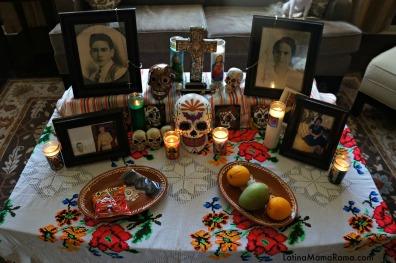 Altar #2